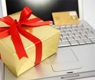 http://eww.trustlink.org/Image.aspx?ImageID=13445e