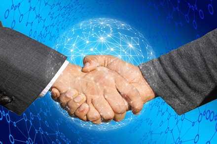http://eww.trustlink.org/Image.aspx?ImageID=170023e