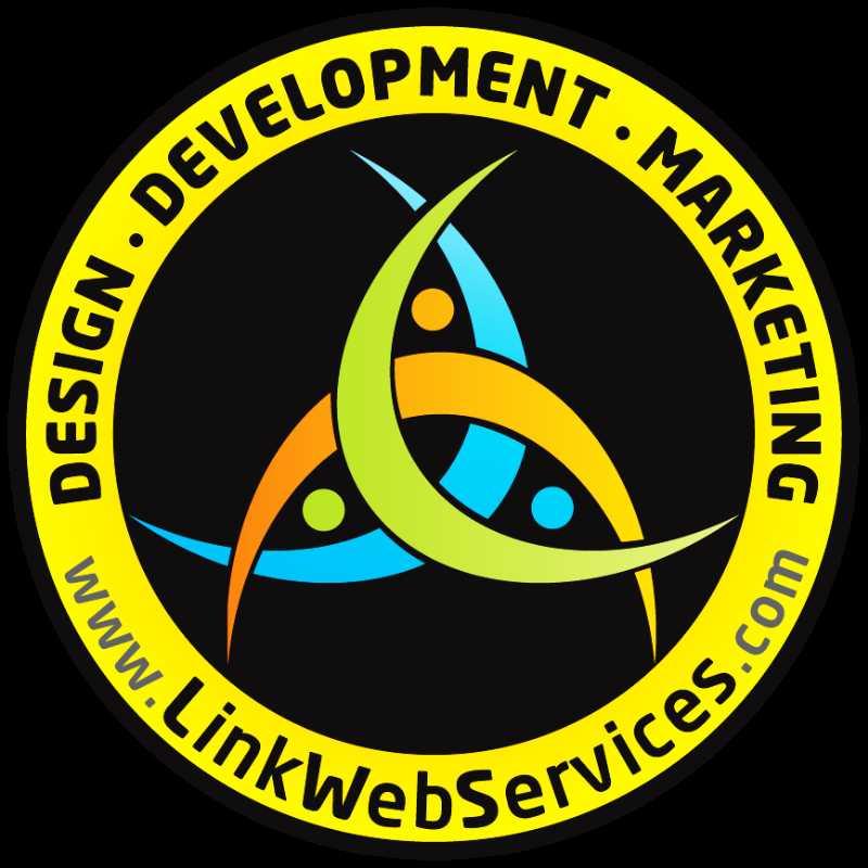 http://eww.trustlink.org/Image.aspx?ImageID=53631e