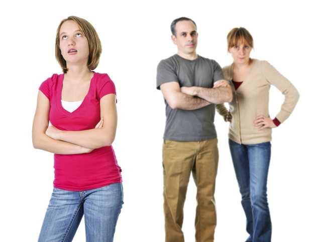 http://eww.trustlink.org/Image.aspx?ImageID=79070e